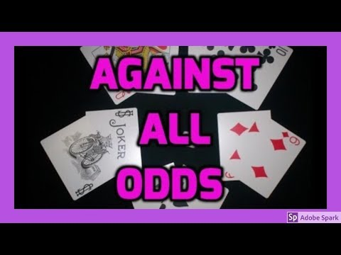 MAGIC TRICKS VIDEOS IN TAMIL #156 I Against all odds @Magic Vijay