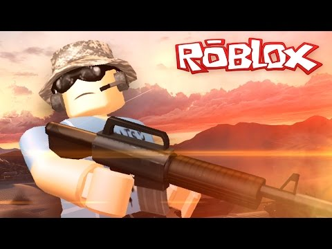 Roblox Adventures / Base Wars / War, Stealth, and Chaos!