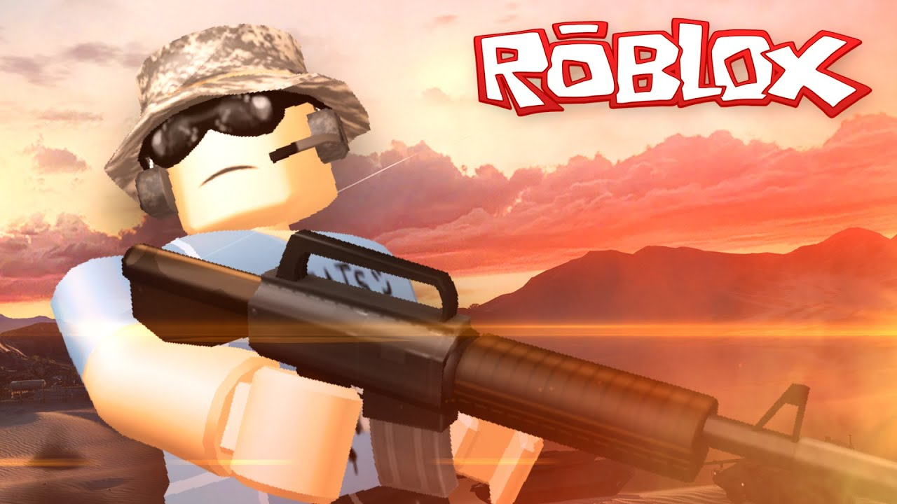 Roblox Adventures Base Wars War Stealth And Chaos Youtube