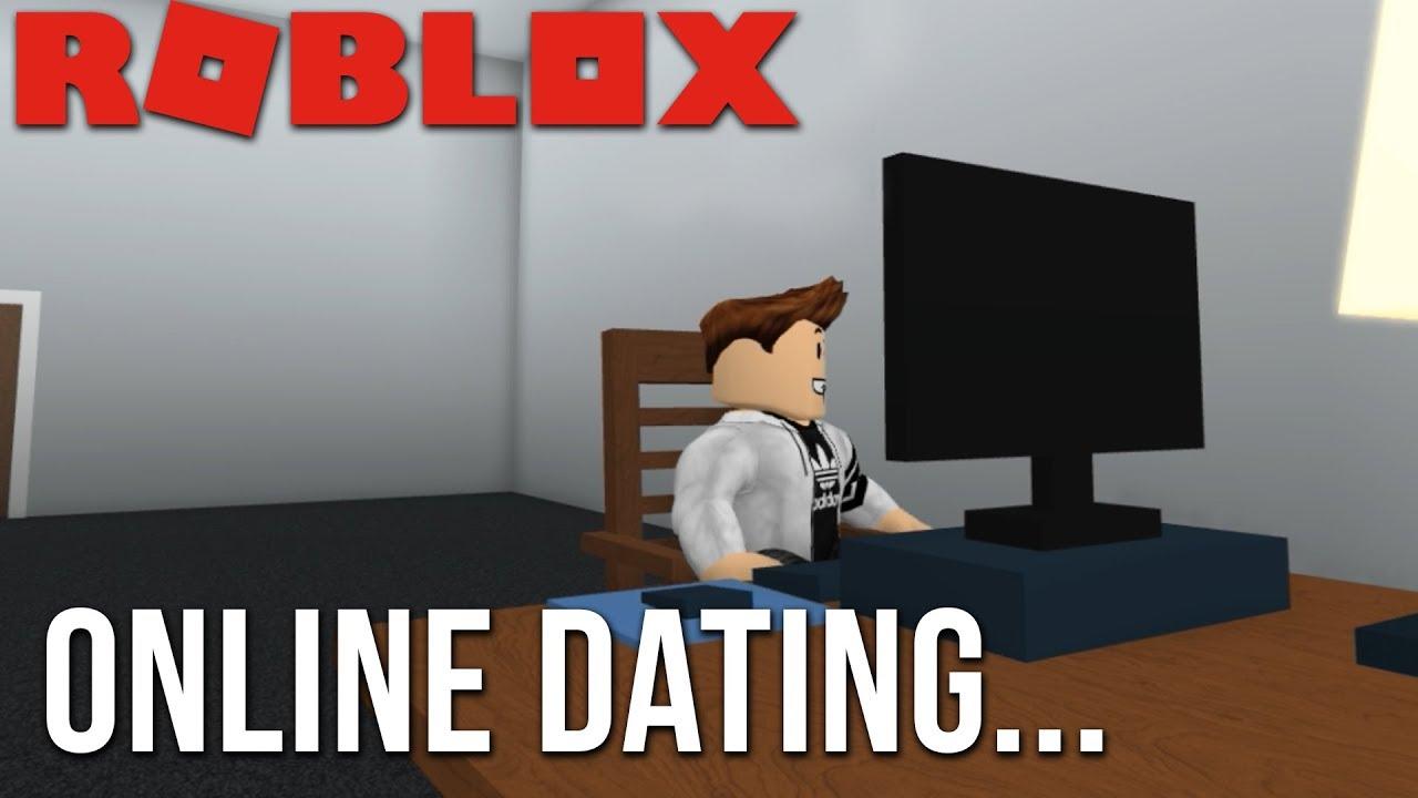 Roblox online-dating zu stoppen