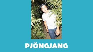 Pjöngjang - Bosse (Klavier, Gesang & Gitarre)