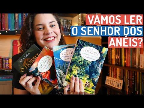 leitura-conjunta:-projeto-o-senhor-dos-anÉis- -book-addict
