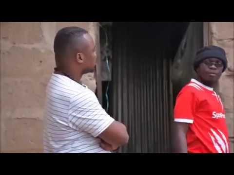 Download CHEKA NA TIN WHITE NA RINGO HAWEZI 😂😂