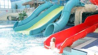 Экскурсия по в аквапарку лимпопо в Екатеринбурге(Собираетесь посетить Аквапарк Лимпопо в Екатеринбурге ? подробнее на сайте: www.domik96.com., 2015-03-12T08:52:41.000Z)