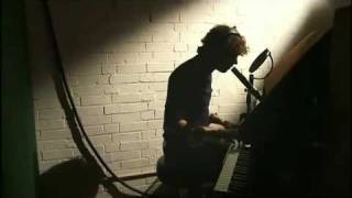 Razorlight - Wire To Wire (Studio Version)