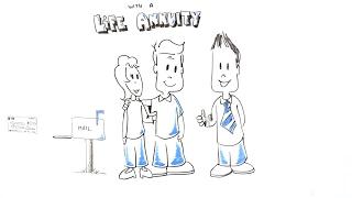 Money for Life: Understanding Life Annuities