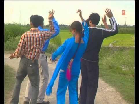 Traffic Jam Karibu Ka [ Bhojpuri Video Song ] Raja Kareja Mein Samaja