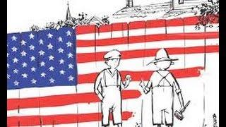 Иммиграция в США - Работа в США - отвечаем на вопросы(, 2016-12-17T11:17:17.000Z)