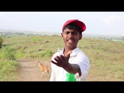 """झांगड गुत्ता ""मराठी वेबसीरिज |भाग -39| Jhangad Gutta |Part -39 | Shivraj Music Marathi"