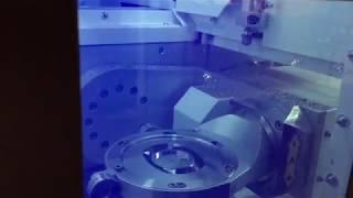 CNC & Laser 02