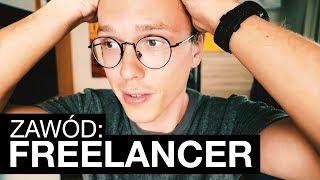 Jak zarabiać jako FREELANCER? 10 porad thumbnail