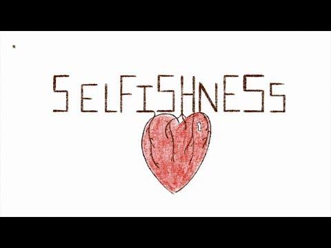 How Dangerous Is Selfishness?    James 3:16    2BeLikeChrist