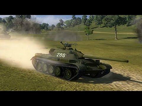 Игры про Вторую мировую войну на PC список лучших онлайн