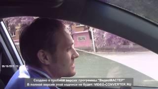 ДПС Лениногорск часть2