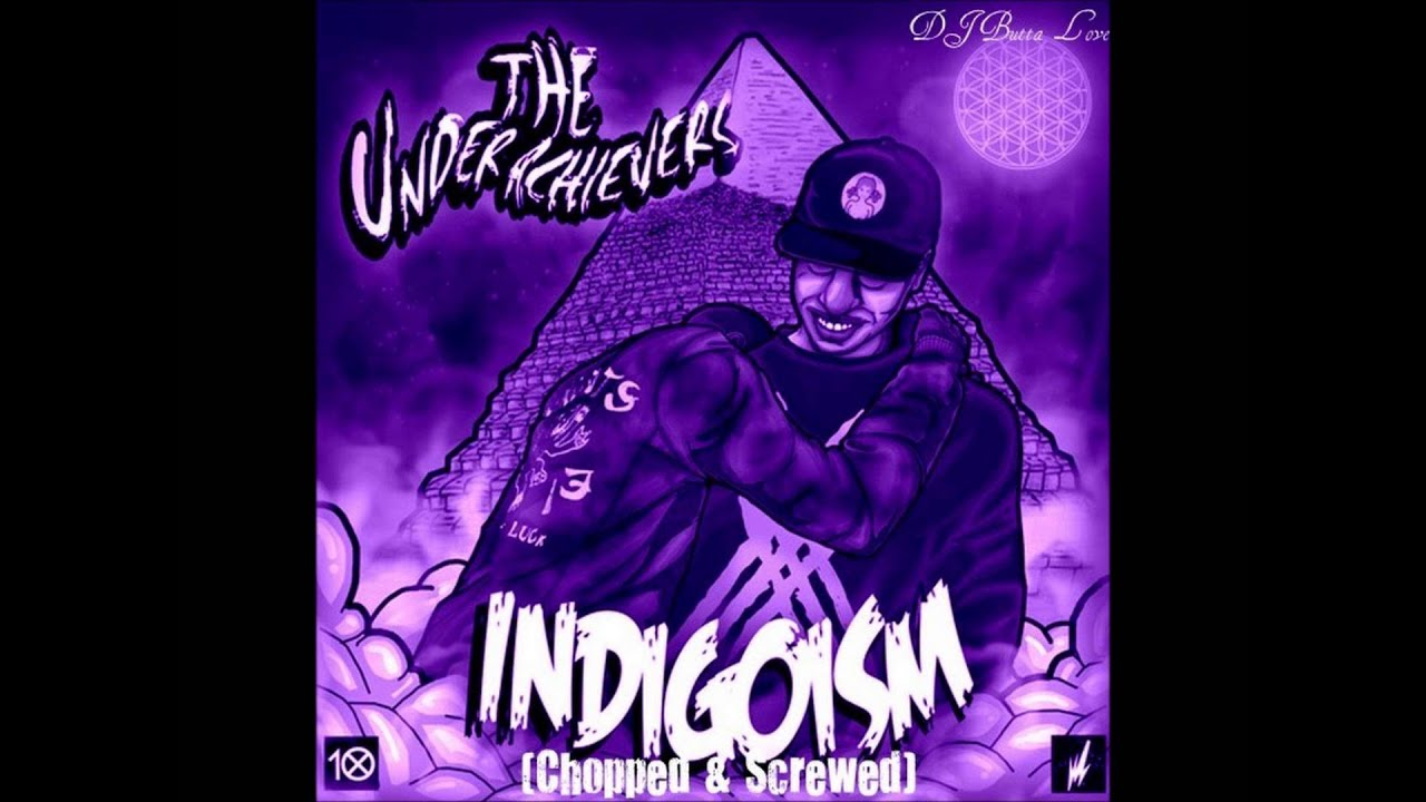 philanthropist the underachievers mp3