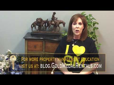 How Much Can I Get For My Rental Property In Killeen, TX?