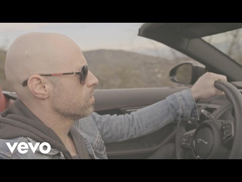 Daughtry - Torches (Japanese Subtitles)