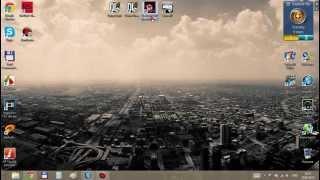 Что делать если Resident Evil Revelations 2  подвисает на ноутбуке(, 2015-03-29T20:22:17.000Z)