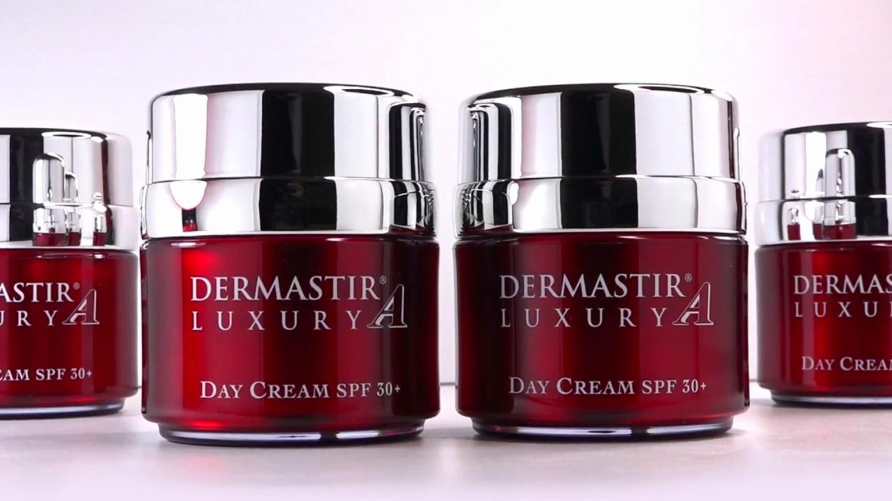 Image result for Dermastir