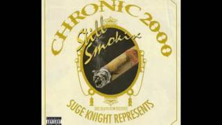 dr dre feat doobie ygd tha top dogg hoe hoppin 1999 unreleased chronic 2000 remix