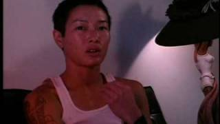 Repeat youtube video Jenny Shimizu - coming out - lesbian - Sexuality the Documentary