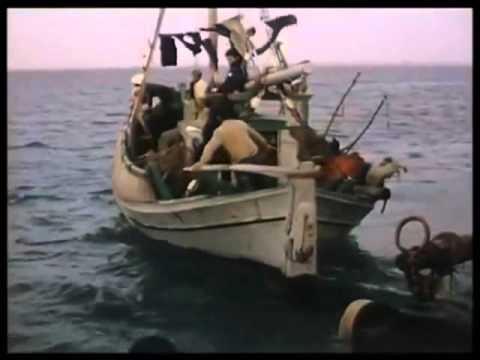 Dirlada (the original song) - Captain Pantelis Ginis & his Crew