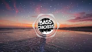 Quarantine Love   Mashup   DJ Jaz ATL   2020   BASS CRACKERS
