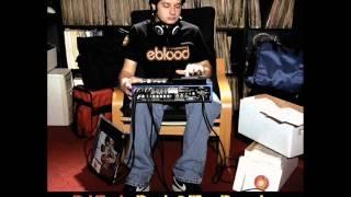 Dj Fede - Torino Violenta (Feel Good Production vs Hi Life Connection Remix) - Back 2 The Boogie