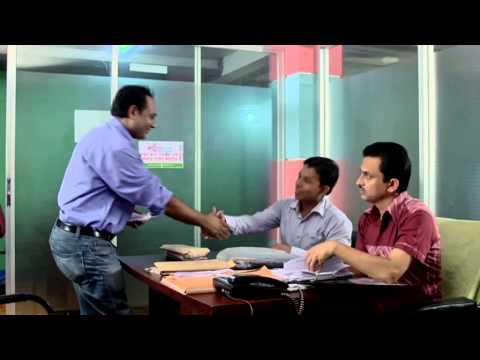 Shohor Gram Courier And Parcel Services Ltd