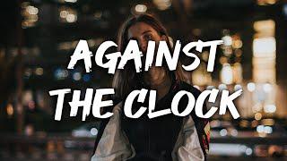 Dont Clock Me