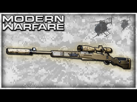 "Modern Warfare: ""Factory Approved"" Mission Challenge Tips"