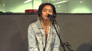 """Gambar cover """"Take Me Home"""" Us The Duo- Art & Soul Caroline Jones"""