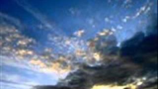BANGLA WAZ BAYAN BY NURUL ISLAM OLIPURI TO MOTIUR RAHMAN MADANI