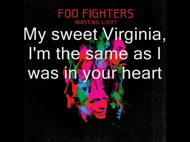 foo-fighters-arlandria-lyrics-hq-mus1c4l1fe3