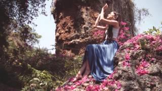 """Liana - """"Vuelve"""" de la telenovela La Sombra del Pasado"""