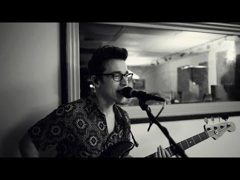 Flashy Love (studio live)