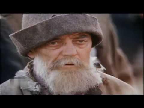 Кончина (1989) Николай