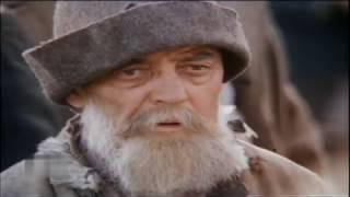 Кончина (1989) Николай Кошелев