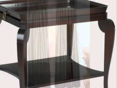 Custom Drapes| Drea' Custom Designs