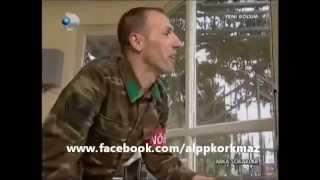 Arka sokaklar Aliye siarethe(Dieses Video wurde von einem Android-Telefon hochgeladen., 2013-01-20T12:33:03.000Z)