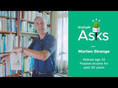 retiring-young:-morten-strange's-singapore-dream