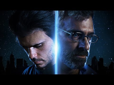 Sci-Fi Movies 2019 In English Full Length Drama Film