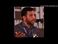Download Mujeeb Rahman പിണറായ് വിജയന് മറുപടി MP3 song and Music Video