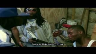 PERSECUTION Haitian Movie Freeport, Grand Bahama 2016 Full Movie