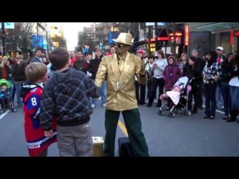 Olympics 2010 Vancouver BC