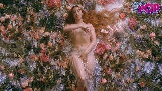 Baixar Lauren Jauregui en More Than That, su 2º single