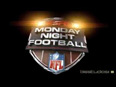 Raiders/Chargers September 10, 2012: Monday Night Football ...