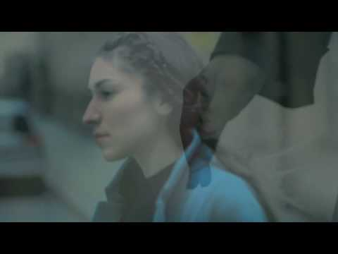 "LALEH ""Big City Love"" (official video)"