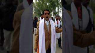Pastor kulwant ministery Christmas celebrated message and happy new year