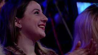 Al Pazar - 3 Mars 2018 - Pjesa 1 - Show Humor - Vizion Plus